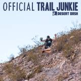 cogitative_trail_junkie