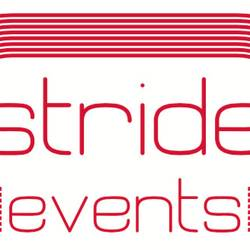 Stride Events