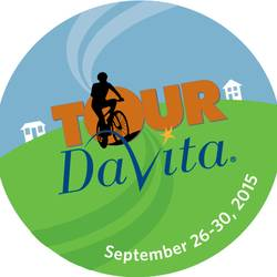 Backroads Tour DaVita
