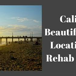 California Rehab