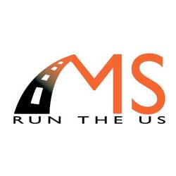 MS Run the US