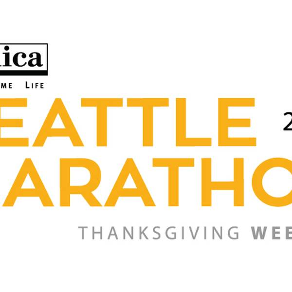 Amica insurance seattle marathon in seattle wa running for Is amica insurance good